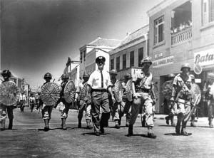 196905-Curacao-politie-en-mariniers1