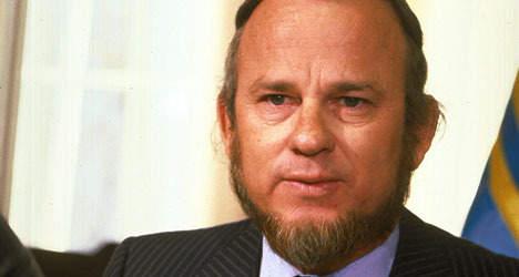 Betico Croes, inspirerend en strategisch politiek leider van Aruba in de jaren tachtig
