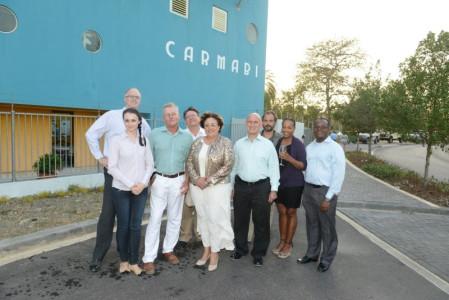 carmabi