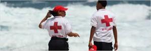 rode kruis 1