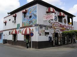 Charlies Bar | Holger Zscheyge | Flickr